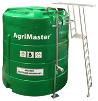 AgriMaster-small